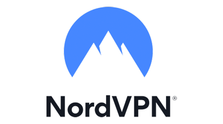 Nord VPN For Android
