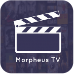 Morpheus TV For Android